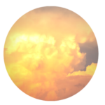 clouds symbolising Classic Tantra Massage