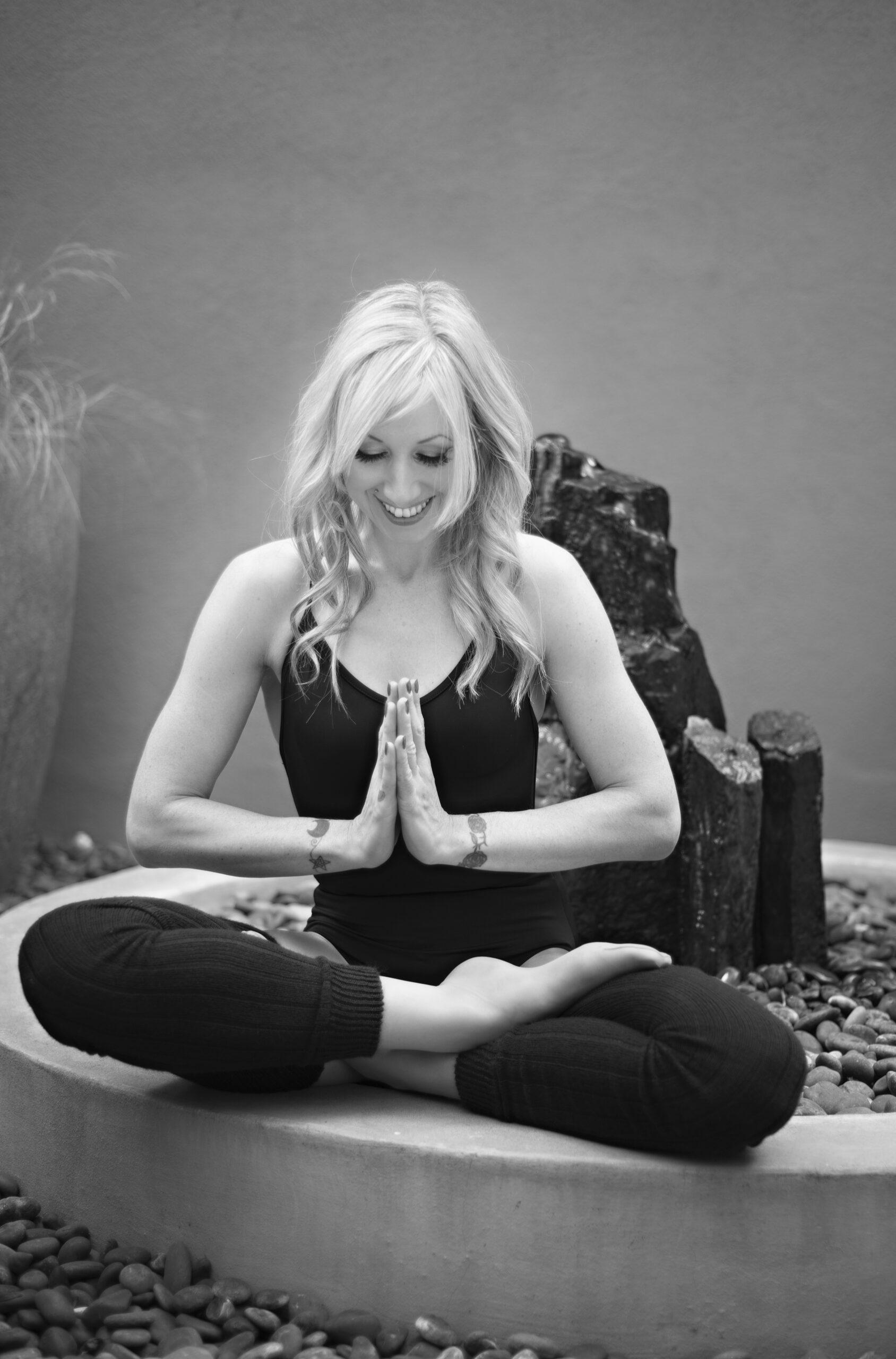 sofia skydance massage yoga